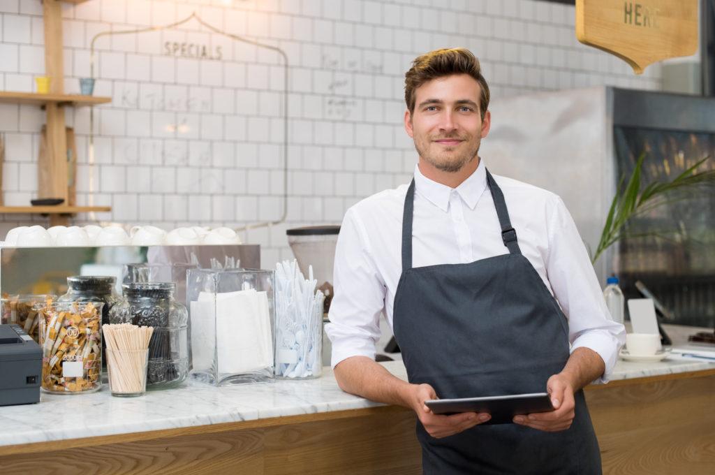 small_business_services_manassas_va