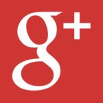 Google_plus_marketing_manassas_va