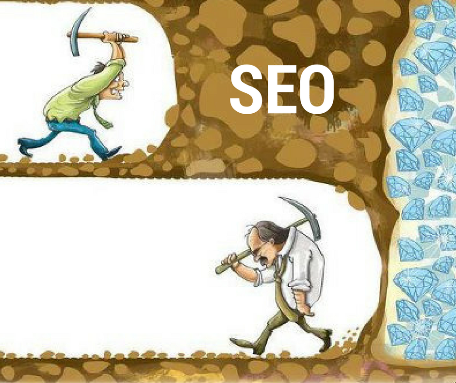 search_engine_optimization_manassas_va