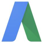 google_adwords_marketing_manassas_va