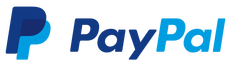 pay_with_paypal