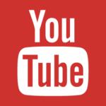 youtube_video_marketing_manassas_va