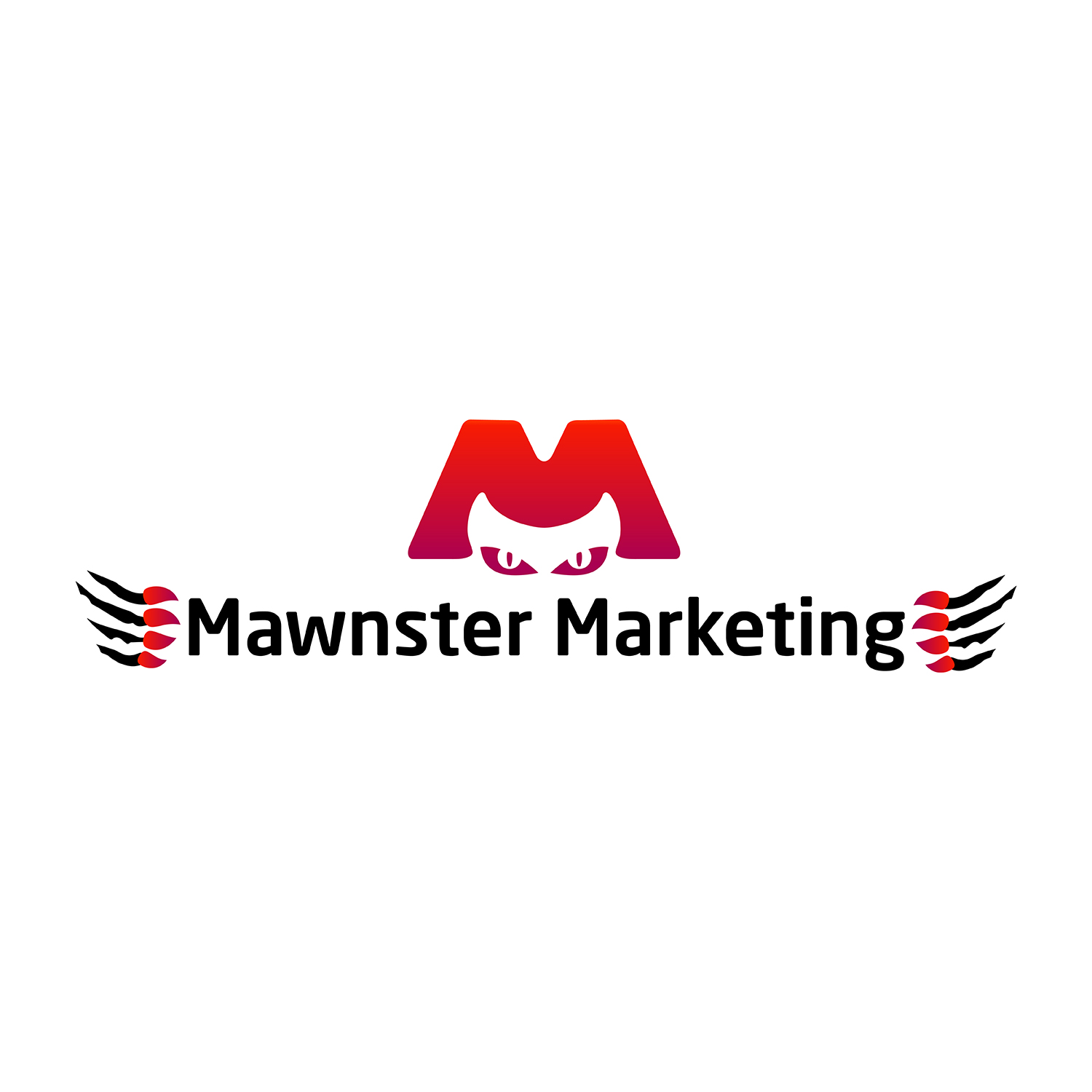 professional_marketing_and_website_development_manassas_va